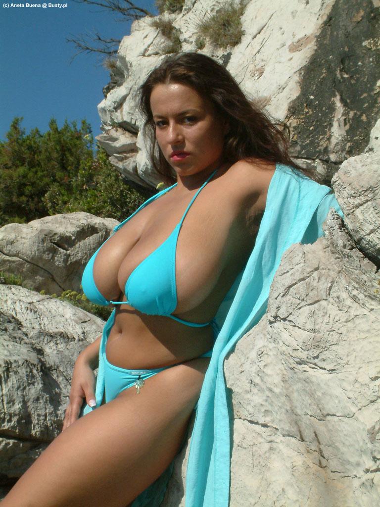 Mujeres tetonas XXX- Videos porno de tetonas y tetas