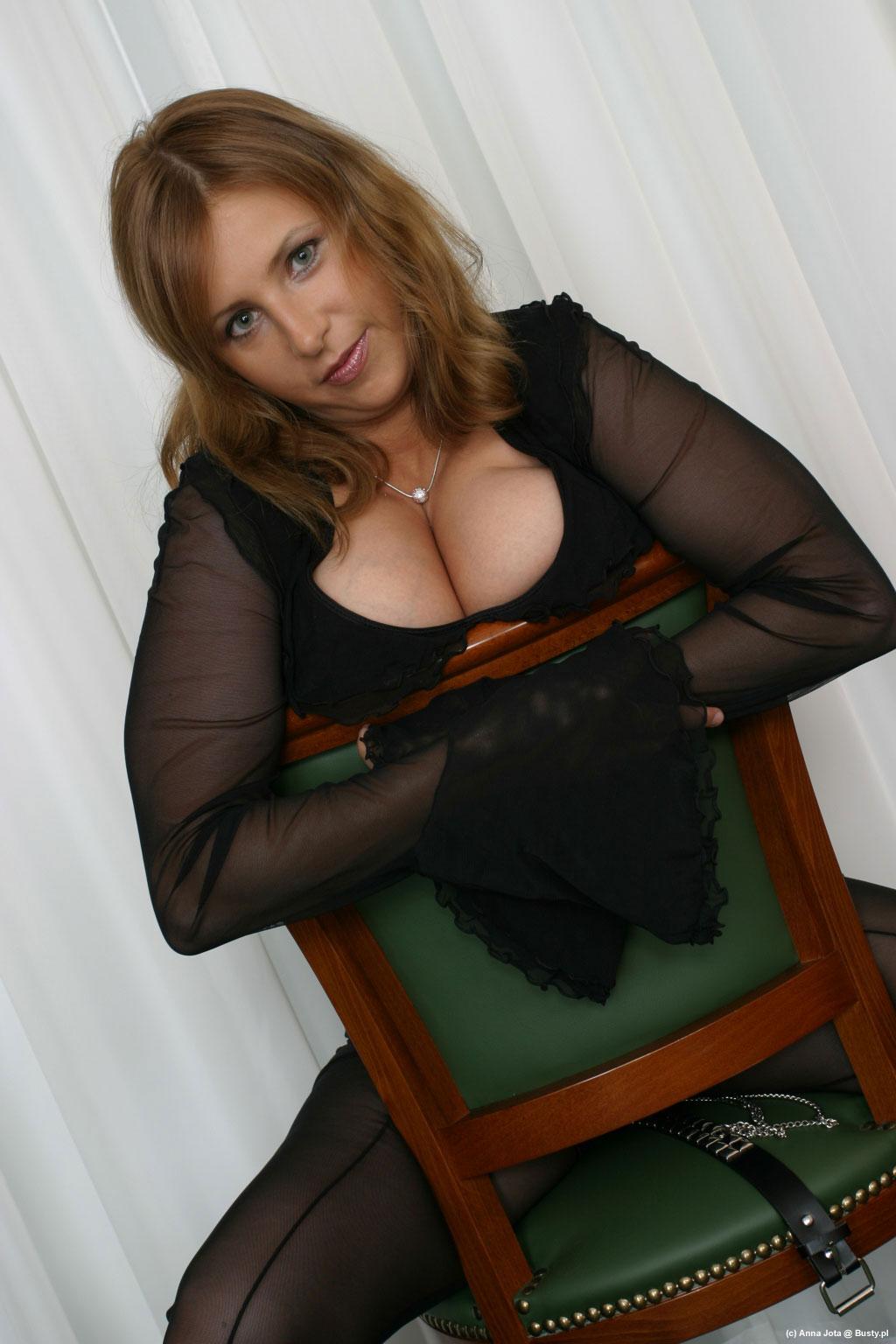 Free Porn Movies Shy Anna 89