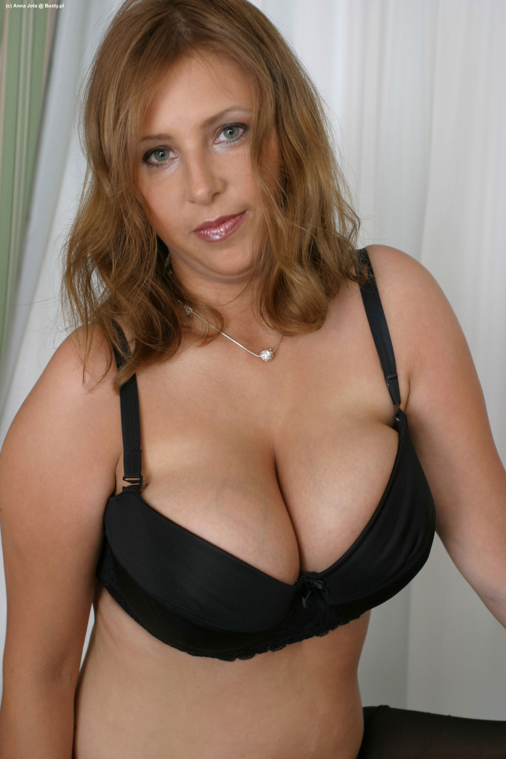 Busty sonia freeones sorry