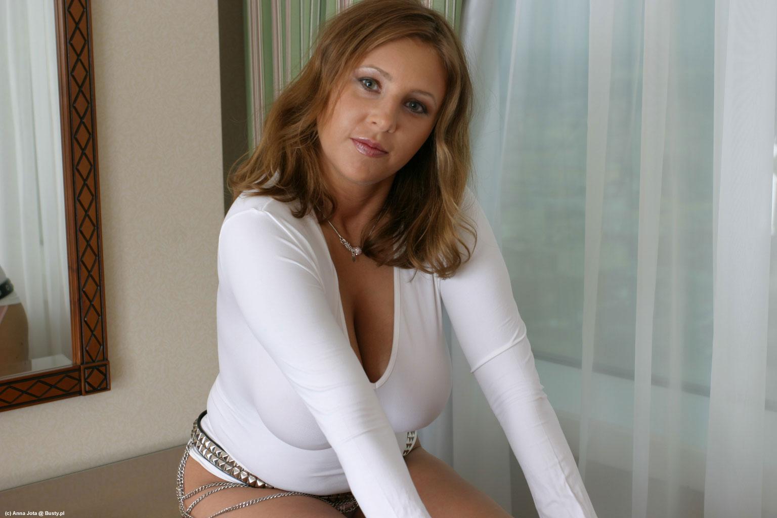 fantastic boobs
