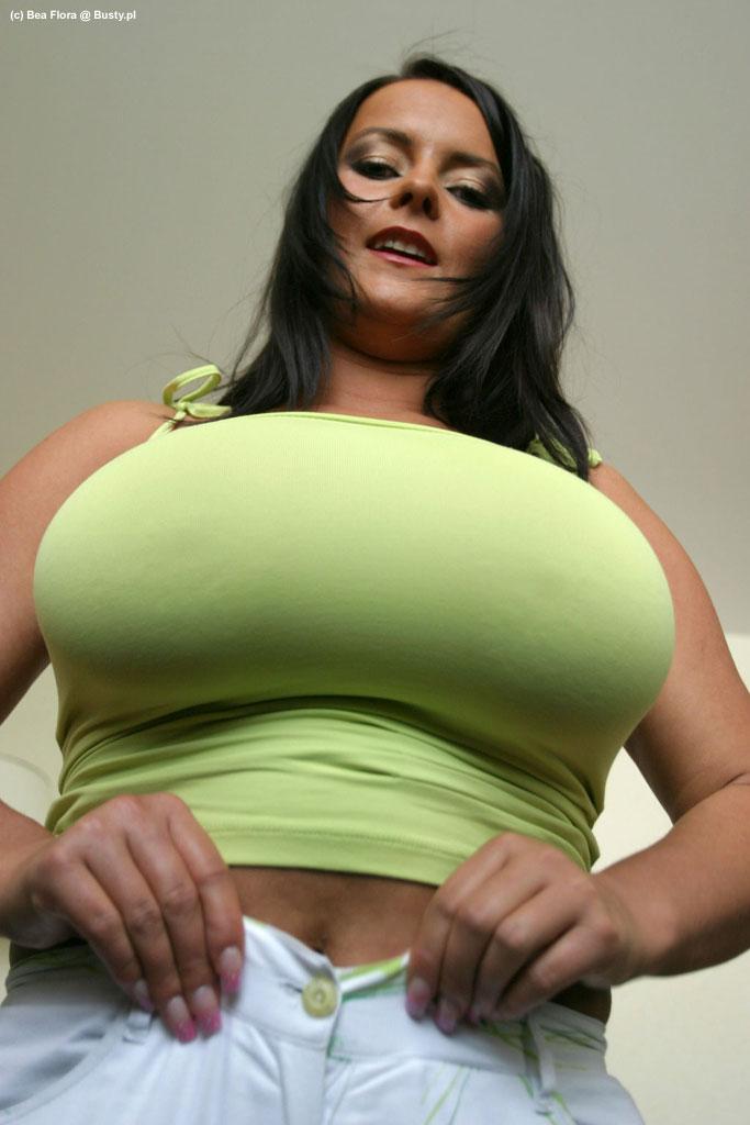 Priscilla presley nude pic
