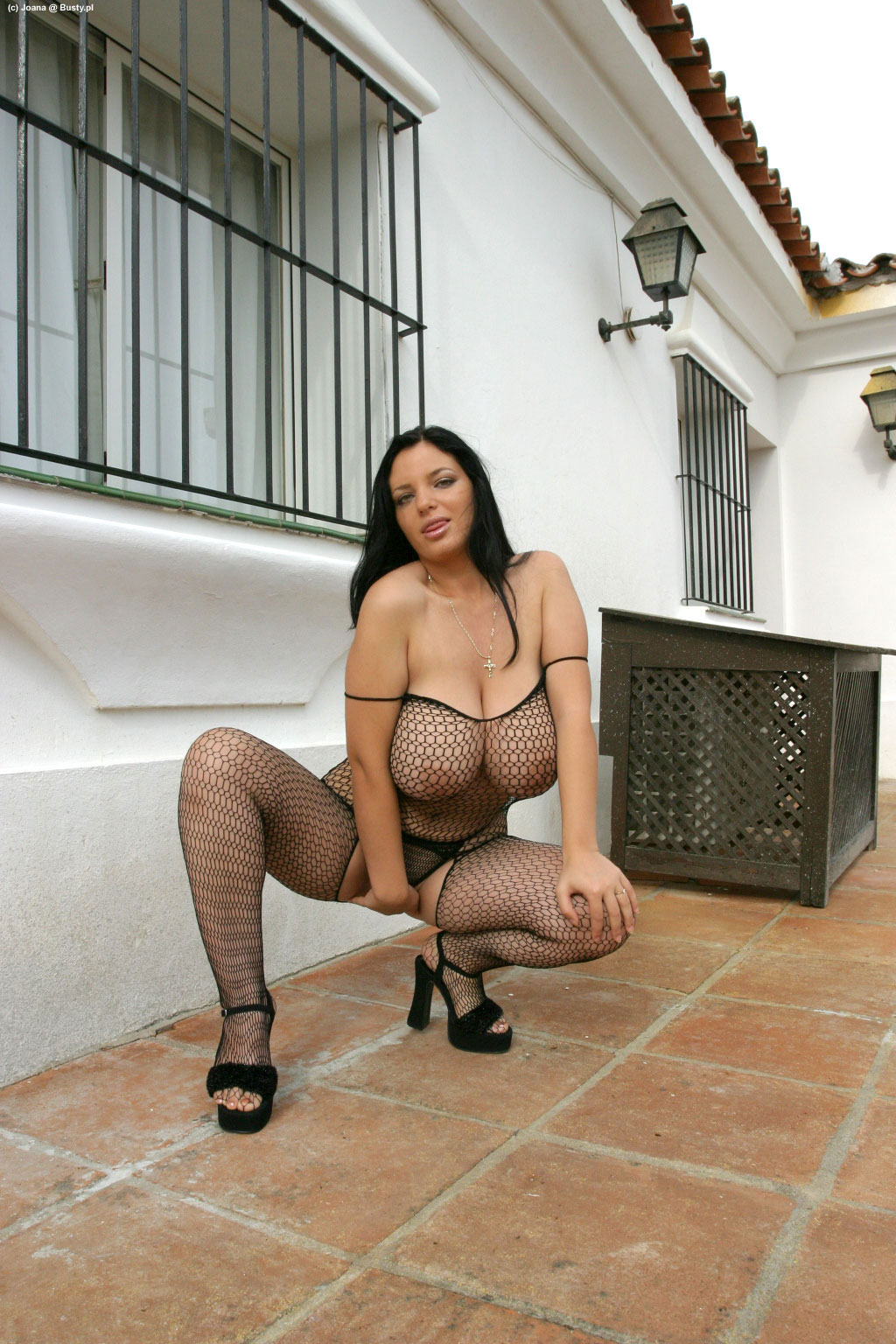 fat black girl sex gifs