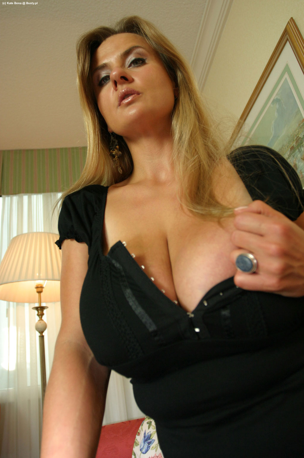 Golden Polish jumprope busty web free boobs need someone