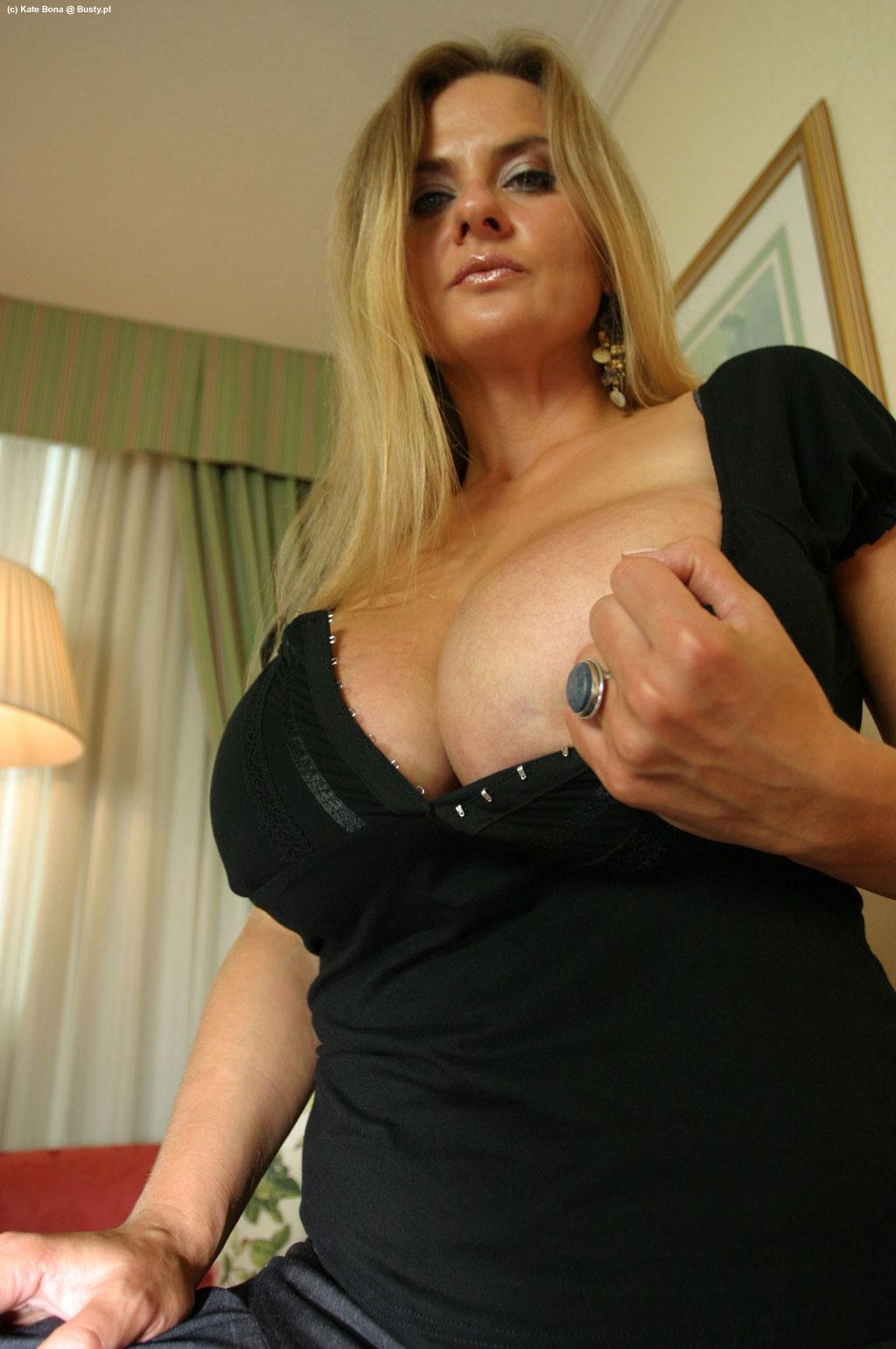 xxx boliwood hot priyanka chopra.com