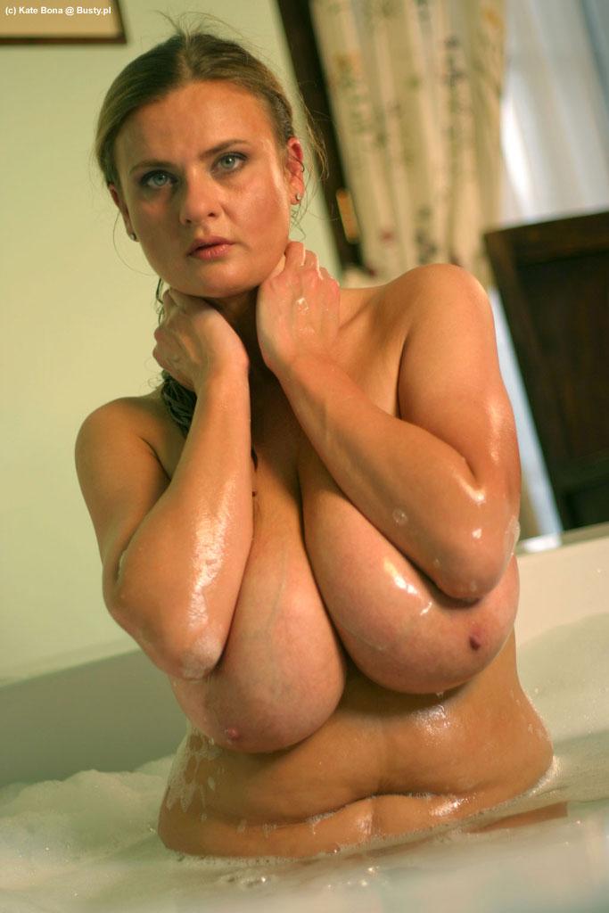 Blond wet orgys