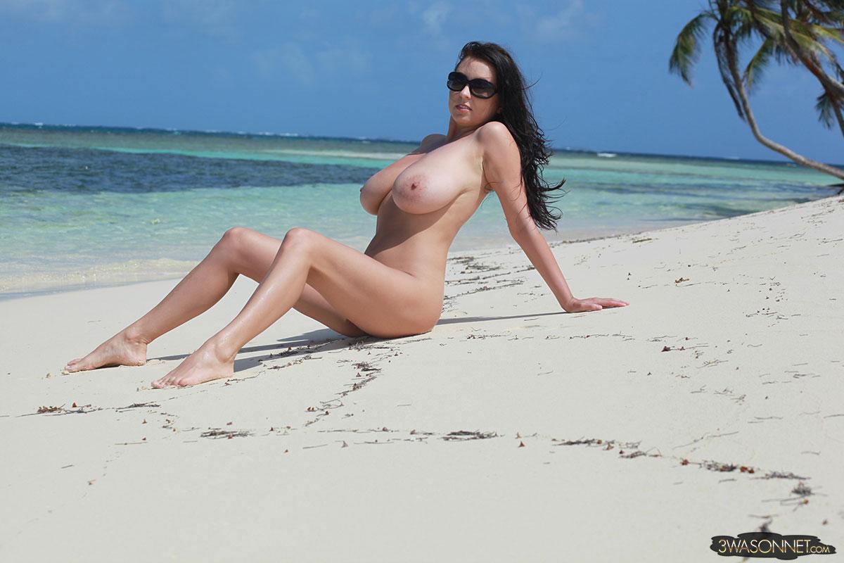 danielle panabaker nude xxx